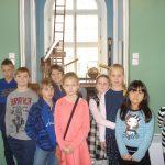 «Музей, который придумал Пётр»