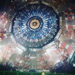 Программа для учителей физики из стран участниц Объединённого института ядерных исследований в Европейской организации ядерных исследований