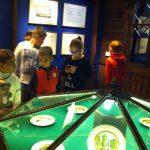 Музей «Государевы потехи»