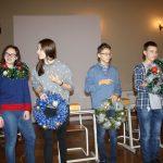Ассамблея, посвященная Рождеству в Германии