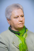 Батожок Наталья Игоревна