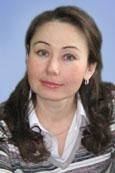 Грязнова Виктория Юрьевна