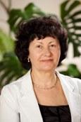 Лаптева Лилия Брониславовна