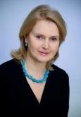 Сумина Марина Юрьевна