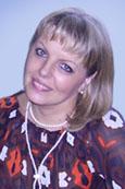 Терешкина Юлия Владимировна.
