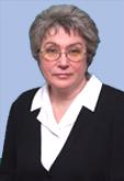 Васильева Вера Николаевна