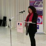 Cеминар Французского института