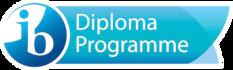 MYP DP Logo