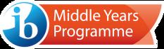 MYP IB Logo